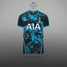 Soccer Kits, Football Kits, Football Jerseys, Sports Jersey Design, Club Shirts, Graphic Design Illustration, Adobe Photoshop, Web Design, Behance