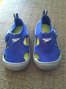 baby boy - shoes - aquaglove water shoe | Children's Clothing ...