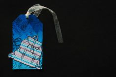 Travel theme tag Travel Themes, Vera Bradley Backpack, Bookmarks, Crafting, Tags, Marque Page, Craft, Artesanato, Crafts