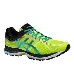 sports shoes bfacf 160c2 Zapatillas running
