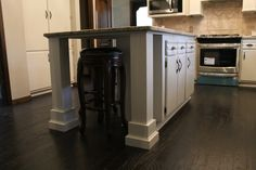 Top ways to remodel with your salvaged items | construction2style