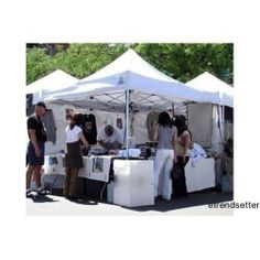 Professional Honeycomb-Core™ Aluminum Instant Canopy is a premium-quality shelter that exceeds expectations in.  sc 1 st  Pinterest & Activa 10u0027 x 10u0027 Aluminum Frame Instant Canopy $199.99 Costco ...