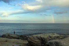 Travel | Rhode Island | Hikes Rhode Island | Rhode Island Nature | Scenic Rhode Island | Little Rhody