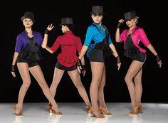Mad Hatter Kellé Company - Dance costumes, dancewear, dance clothes, dance apparel, Jazz costumes, Lyrical costumes, Kids costumes, competition costumes, recital costumes