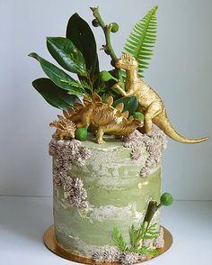 Bon Vivant Cakes Chicago | Custom Cakes