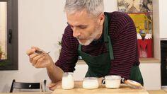 Vídeo: ¿Cuál es la mejor manera de hacer yogur casero? | Recetas El Comidista EL PAÍS