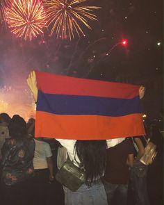 Armenian Flag, Armenian Culture, Photos, Photographs, Arms, Cute, Iphone, Country, Armenia