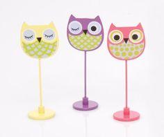 Design Ideas Night Owl MemoClip, Assorted Colors by Design Ideas, http://www.amazon.com/dp/B004EBTLP6/ref=cm_sw_r_pi_dp_-gzNrb159ZJAV