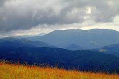 slovensko príroda - Hľadať Googlom Mountains, Nature, Travel, Naturaleza, Trips, Viajes, Traveling, Nature Illustration, Off Grid