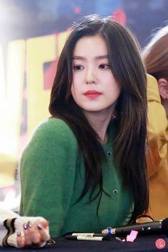 Asian Woman, Asian Girl, Irene Red Velvet, Red Velet, Miss Girl, Angora, Cute Beauty, Seulgi, Ombre Hair
