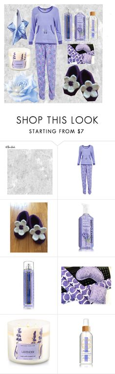 Knitted & Felted Wool Slippers, Girls Slippers,Knitted Purple Slippers,Knitted House Shoes, Sz 10.5,Handknit Slippers,Knitted Soled Slippers by bamasbabes on Polyvore featuring Dolce Vita