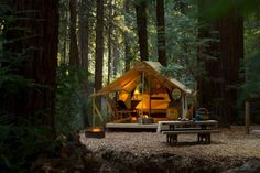 23 Best Glamping in California (2021) 13 Luxury Glamping, Go Glamping, Camping Near Me, Camping Spots, Camping Chairs, Tent Camping, Camping Gear, Backpacking Tips, Asheville Glamping