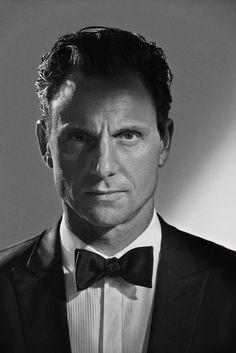 Tony Goldwyn as Fitz on Scandal Tony Goldwyn, Christian Grey, Hot Actors, Actors & Actresses, Fitzgerald Grant, Jill Greenberg, Divas, Olivia And Fitz, Mr President