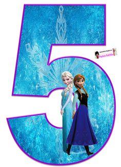 Frozen: Free Elsa and Ana Alphabet. Frozen: Bello Alfabeto Gratis de Elsa y Ana. Frozen Birthday Party, Disney Frozen Party, Frozen Theme Party, Frozen Pinata, Ana Frozen, Frozen 1, Disney Font Free, Disney Fonts, Anna Und Elsa