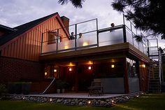 växthus balkong tak - Sök på Google