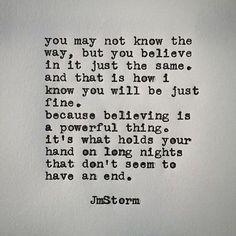 #believe #yourbodywisdom #truthseeker