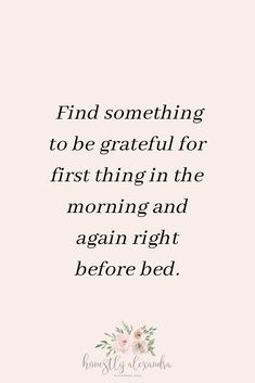 5 Tips to help you find lasting happiness Building self confidence tips and affirmations for women How to be happier with yourself and your life Finding inner peace and h. Building Self Confidence, Self Confidence Tips, Quotes To Live By, Life Quotes, Being Happy Quotes, Attitude Quotes, Happy Thoughts Quotes, Missing You Quotes, Friend Quotes