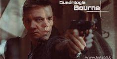 Quadrilogia Bourne Torrent (2002 - 2012) BDRip Blu-Ray 1080p Dublado ~ Kalebi Filmes