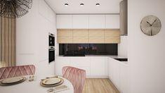 Modern scandinavian design of 2-rooms apartment in Bratislava by #avedesign / Moderný škandinávsky dizajn 2-izboveho bytu v širšom centre Bratislavy od @avedesign.sk www.avedesign.sk #interierovydesign #navrhinterieru #3drender #vizualizacia #interier #interior #interior_delux #interiordesign #interior4inspo #livingroom #livingroomdesign #obyvacka#interiorforinspo #interiorlovers #modernhome #interiordetails #interiorstylist #housegoals #housebeautiful #interiorinspo #homedesign #myhomevibe Bratislava, Goa, Scandinavian Design, Centre, Rooms, Interior Design, Stylish, House, Beautiful