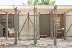 skalso-architects-summer-office-bungernas-sweden-designboom-02