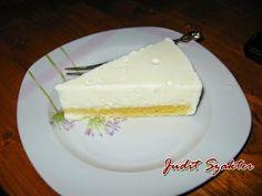 Mit eszik a magyar?: Német túrótorta Cheesecake, Dairy, Desserts, Food, Tailgate Desserts, Deserts, Cheesecakes, Essen, Postres