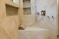 Αποτέλεσμα εικόνας για shower niche