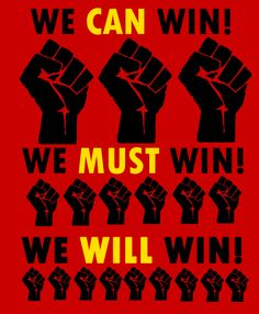Poster for Revolution by Party9999999.deviantart.com on @DeviantArt