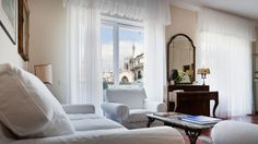 Milan Italianway Apartment - Finestra sul Duomo  Italy, Europe Ideally located in the prime touristic area of City Center, Italianway Apartment - Finestra sul Duomo promises a relaxing and wonderful visit. The hotel offers guests a range of services and amenities designed to provide comfort and convenience. Service-minded staff will welcome and guide you at the Italianway Apartment - Finestra sul Duomo . Each guestroom is elegantly furnished and equipped with handy amenities. ...