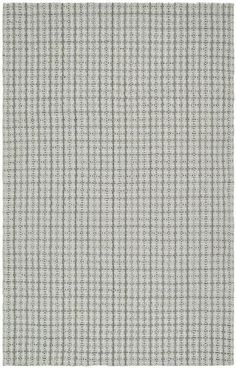 43 Best Rugs Images Modern Rugs Rugs Usa Contemporary