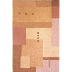 7x9 - 10x14 Rugs : Use large area rugs to bring a new mood to an old room or to plan your decor around a rug you love. Free Shipping on orders over $45!