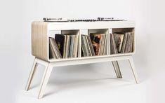http://www.hoerboard.com/furniture/com-four/