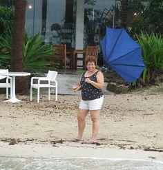 Muchas veces las cosas no funcionan como esperamos, pero siempre se puede encontrar una solución! www.carlosycarmensanchez.com http://on.fb.me/1v6RjFX