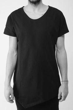 Butters T-Shirt #Monolith