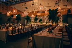 Our Work - Love-Soaked Wedding Planning Destination Wedding, Wedding Planning, Basket Lighting, Byron Bay Weddings, Real Weddings, Chandelier, Lounge, Ceiling Lights, Table Decorations