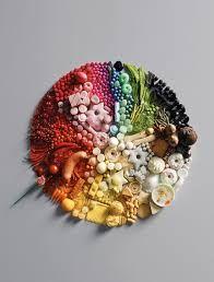 Image result for marti guixe food design