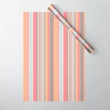 Flamingo river Wrapping Paper by okopipidesign Double Stick Tape, Flamingo, Stationery, Wraps, Gift Wrapping, River, Design, Flamingo Bird, Gift Wrapping Paper