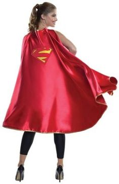 Anime Costumes Supergirl Kara Zor-el Danvers Cosplay Costume Halloween Christmas Costume Bringing More Convenience To The People In Their Daily Life Back To Search Resultsnovelty & Special Use