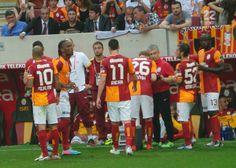 Apuestas Champions: Ronaldo no jugará frente al Galatasaray, haz tu apuesta con Bet365
