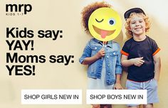 Image result for mrp kids girls Girls Shopping, Kids Girls, Mom, Sayings, Character, Image, Lyrics, Mothers, Lettering