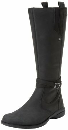 Merrell Women's Captiva Strap Waterproof Boot.  I've been drooling over these boots for about 2 weeks.  They would be perfect for winter travels. Someone help me justify spending the money....