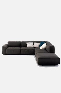 138 best modular sofas images couches lounge suites modular couch rh pinterest com