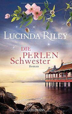 Die Perlenschwester: Roman - Die sieben Schwestern 4 -, http://www.amazon.de/dp/3442314453/ref=cm_sw_r_pi_awdl_qFz.zb4VJ9PAN