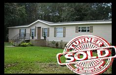 SOLD! WOW! Yet another one sold! Congrats to the sellers and the new home owners  many thanks to Dara Senac for making it happen!  Mandeville, Slidell, Madisonville, Covington, St Tammany Louisiana Real Estate Top Agent! Sell/Buy your home with our help! Turner Real Estate Group