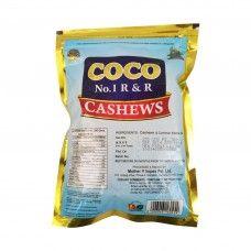 Coco Cashew