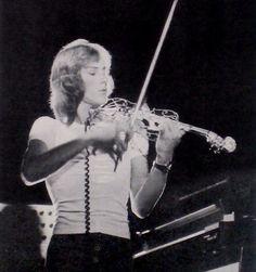 Eddie Jobson