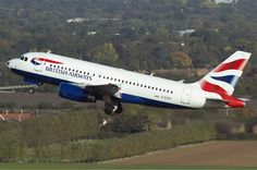 British Airways is to begin flights from #Heathrow to Bilbao from March 2015