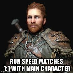 Good guy Hirgon [Shadow of Mordor]. Something so few games get right. Shadow Of Mordor, Middle Earth, The Hobbit, A Good Man, Video Games, Gaming, Lord, Guys, Rings