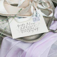 Italian Lavender Wedding Details MMP_0613 Wedding Details, Place Cards, Lavender, Place Card Holders, Weddings, Wedding, Marriage