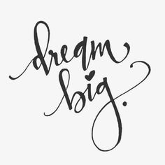 """This... is one of the things I couldn't do prior to Lularoe - I always had the """"well it would be nice but it will never happen"""" mindset.... not anymore dreams do come true & if you want Lularoe to help you to get there just send me a message"""