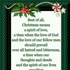 Christmas means the spirit of Love Christmas Meaning, Christmas Love, Christmas Chocolate, Hot Chocolate, Snowball Fight, Snow Angels, Romance, Spirit, Thoughts